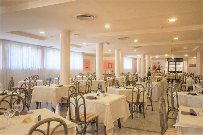 Hotel RINA SARDINIA ITALIA