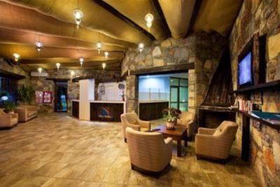 Hotel RISA