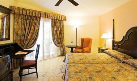 Hotel RIU MERENGUE PUERTO PLATA