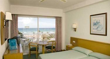 Hotel FERRER CONCORD MALLORCA SPANIA