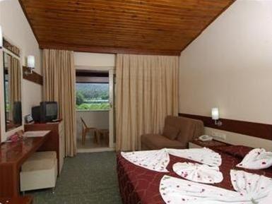 Hotel ROSE RESORT
