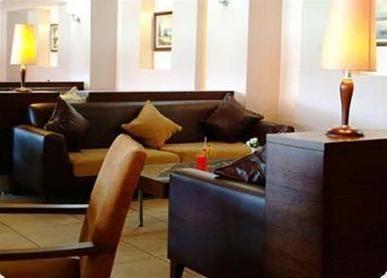 Hotel ROSE RESORT KEMER TURCIA