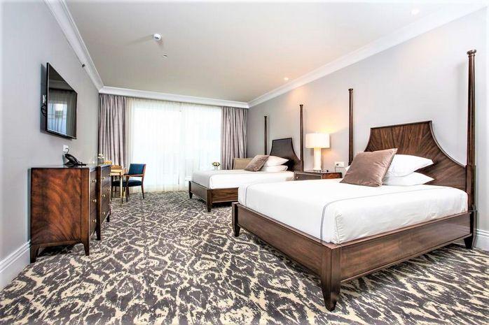 Hotel ROYAL BLUE DUBROVNIK