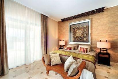 Hotel ROYAL GARDEN VILLAS TENERIFE SPANIA