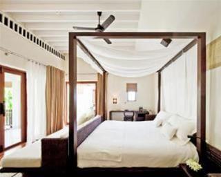 Hotel SALA SAMUI RESORT AND SPA