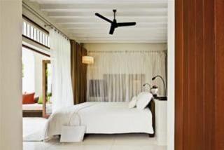 Hotel SALA SAMUI RESORT AND SPA KOH SAMUI