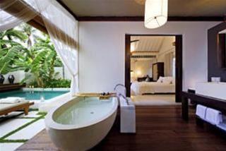 Hotel SALA SAMUI RESORT AND SPA KOH SAMUI THAILANDA