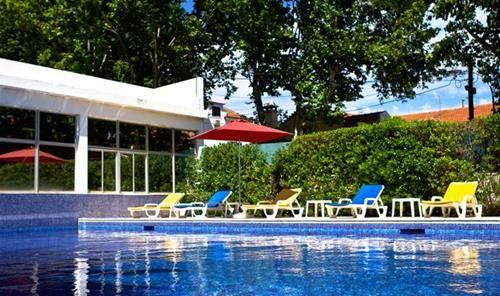 Hotel SANA ESTORIL ESTORIL