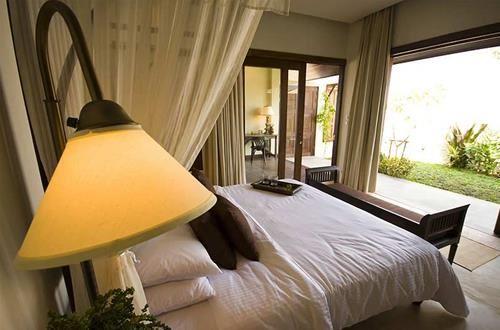 Hotel SAREE SAMUI