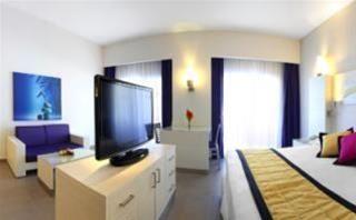 Hotel SENSIMAR PUNTA CANA VILLAS & SUITES