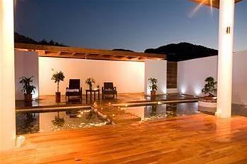 Hotel SENTIDO LINDOS BAY