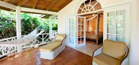 Hotel SERENA PUERTO PLATA REPUBLICA DOMINICANA