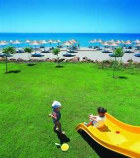 Hotel SILLYUM GOLF RESORT BELEK