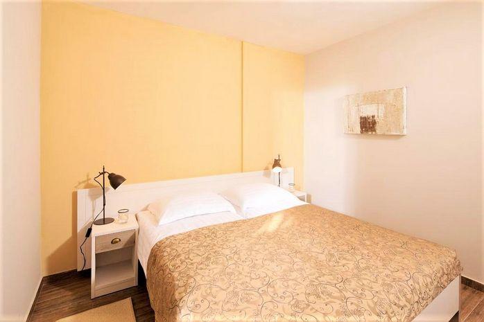 Hotel SOL AMFORA RESORT ISTRIA CROATIA