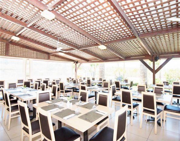 Hotel SOLIMAR AQUAMARINE CRETA GRECIA