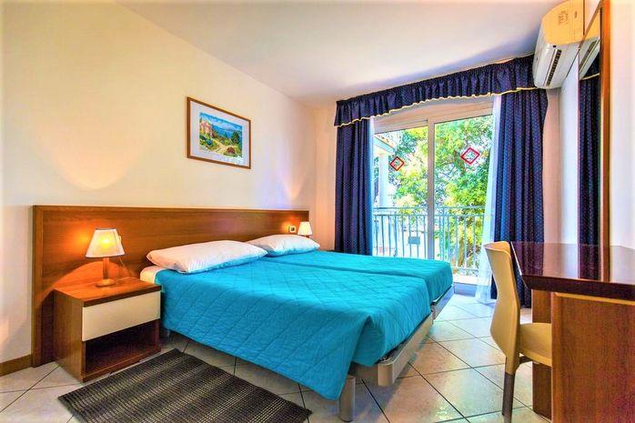 Hotel SPLENDID RESORT
