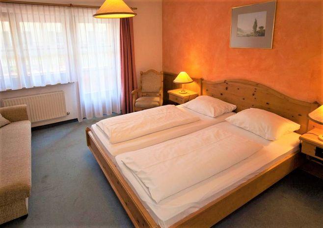 Hotel SPORTHOTEL  DACHSTEIN WEST SALZBURG LAND