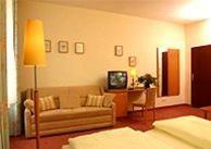 Hotel STADTHALLE VIENA
