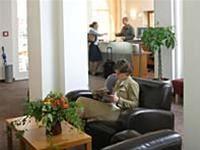 Hotel STADTHALLE VIENA AUSTRIA