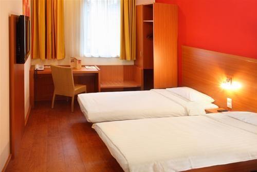 Hotel STAR INN BUDAPESTA UNGARIA