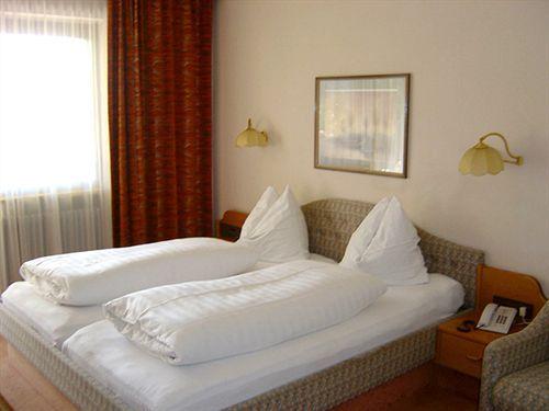 Hotel STEPHANIE TIROL AUSTRIA
