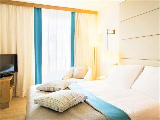 Hotel SUN GARDENS DUBROVNIK CROATIA