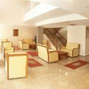 Hotel SUN MARIS MARMARIS