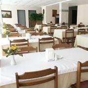 Hotel SUN MARIS MARMARIS TURCIA