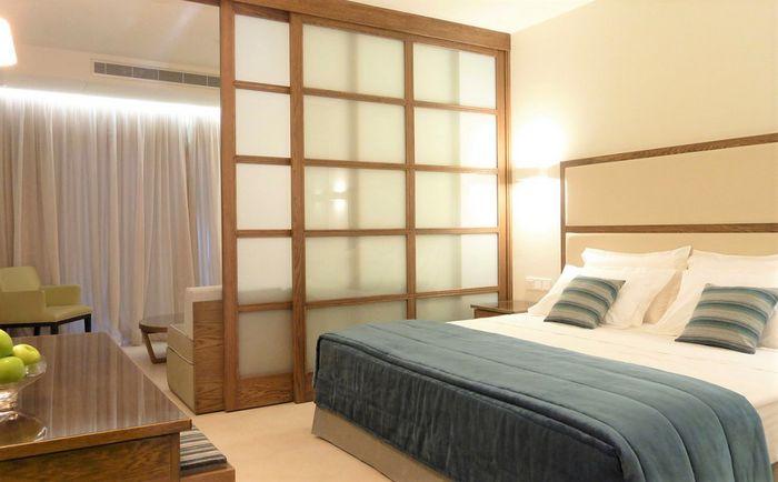 Hotel SUNRISE PEARL PROTARAS CIPRU