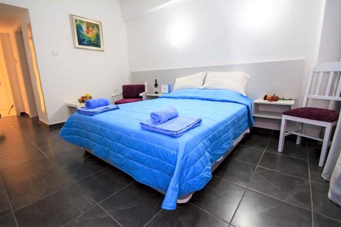 Hotel SVELTOS LARNACA