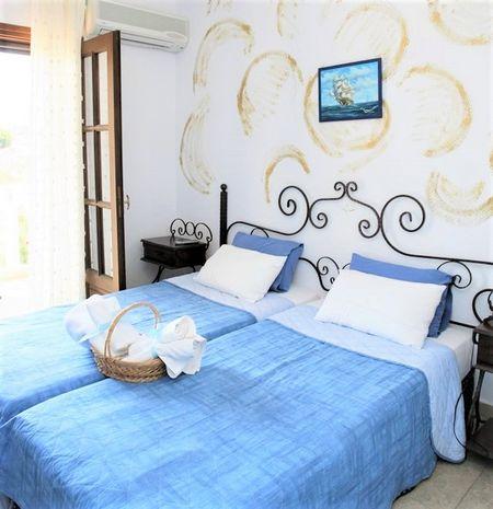 Hotel THALASSA BOUTIQUE HALKIDIKI