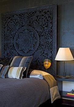 Hotel THE DAMAI LOVINA BALI