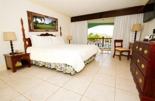 Hotel THE JEWEL RUNAWAY BAY RUNAWAY BAY