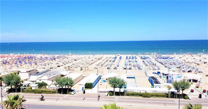 Hotel TOURING RIMINI ITALIA
