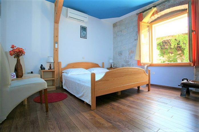 Hotel TRAGOS Dalmatia Centrala