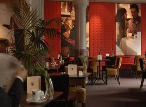 Hotel XO Hotels City Centre AMSTERDAM OLANDA