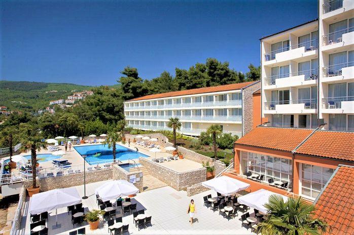 Hotel VALAMAR ALLEGRO
