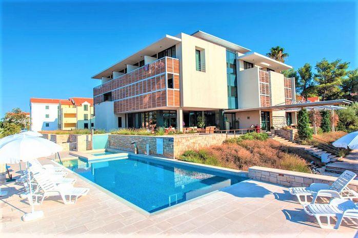 Hotel VELARIS Insule Croatia