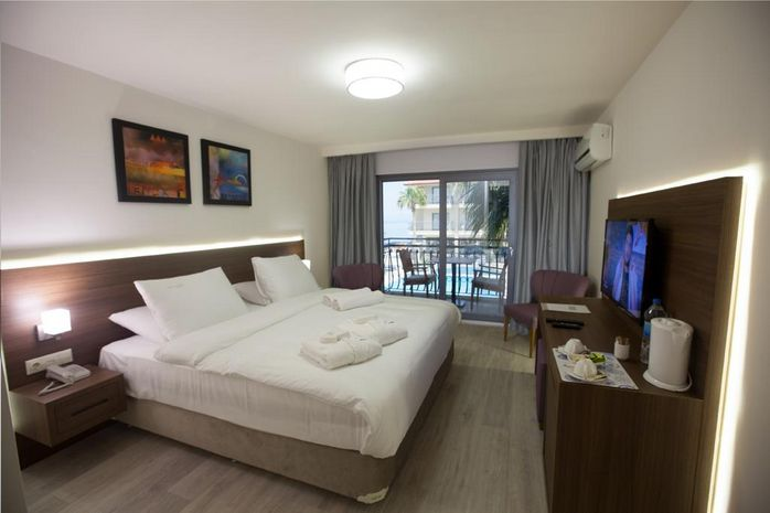 Hotel VENTI
