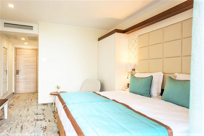 Hotel FESTA VIA PONTICA RESORT POMORIE