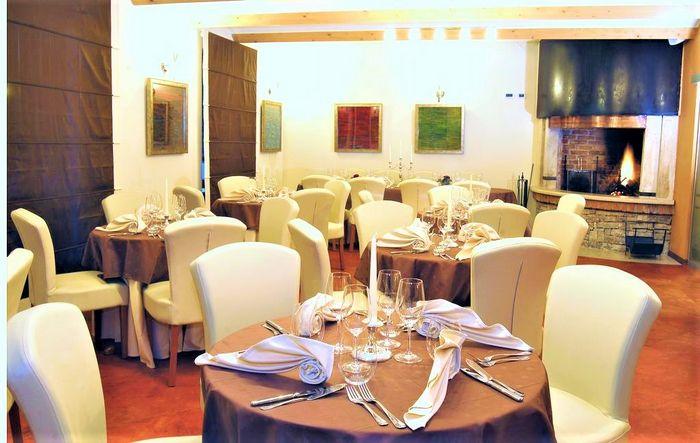 Hotel VILLA CITTAR ISTRIA