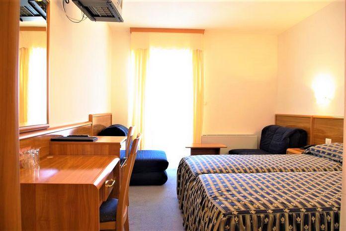 Hotel VILLA LETAN ISTRIA