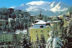 Hotel VITAL LINDENHOF BAD GASTEIN