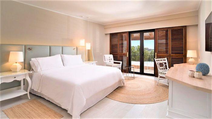 Hotel WESTIN LA QUINTA