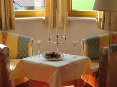 Hotel ZILLERTALERHOF TIROL AUSTRIA