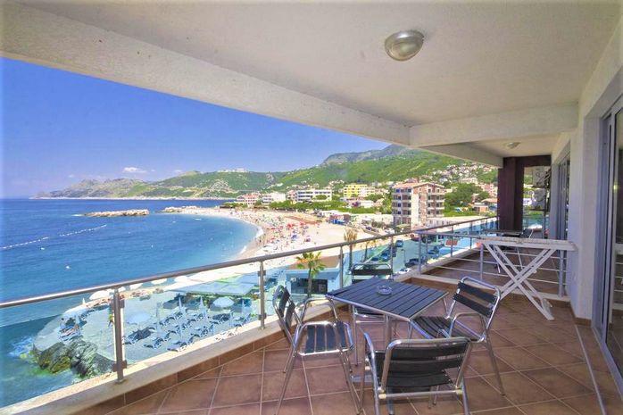 KALAMPER HOTEL & SPA 7