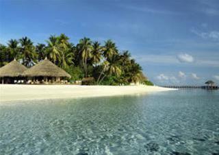 KANDOLHU ISLAND 8
