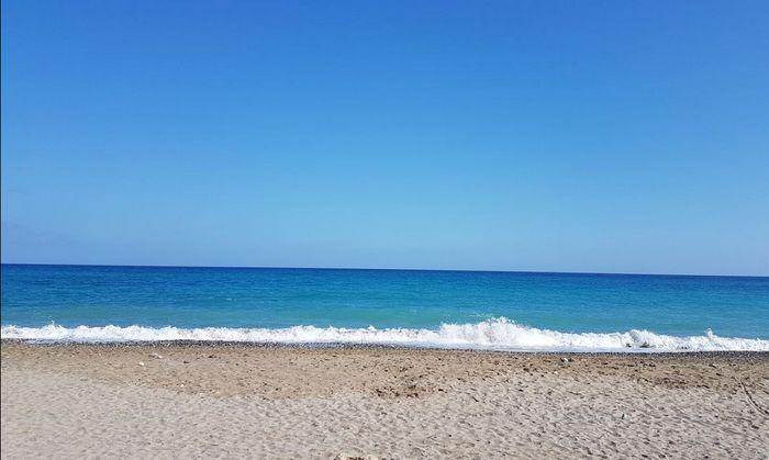 MAY BEACH 6