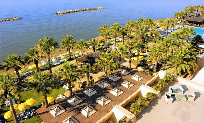 PALM BEACH 10