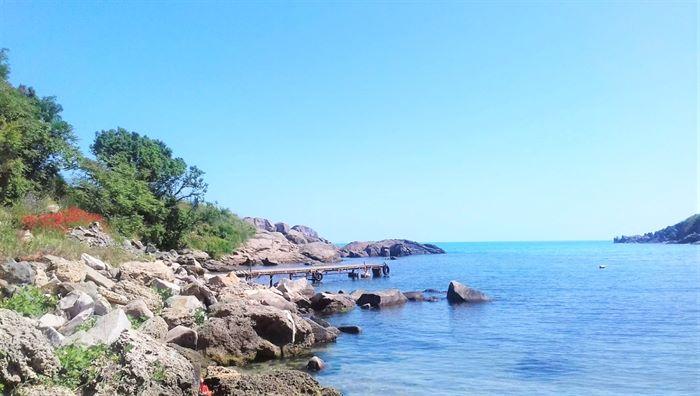 PARADISE BAY BULGARIA